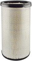 RS3700 Фильтр воздушный BALDWIN