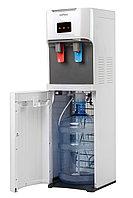 Кулер для воды HotFrost V115A, фото 4