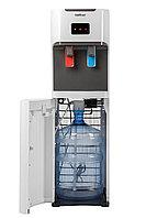 Кулер для воды HotFrost V115A, фото 5