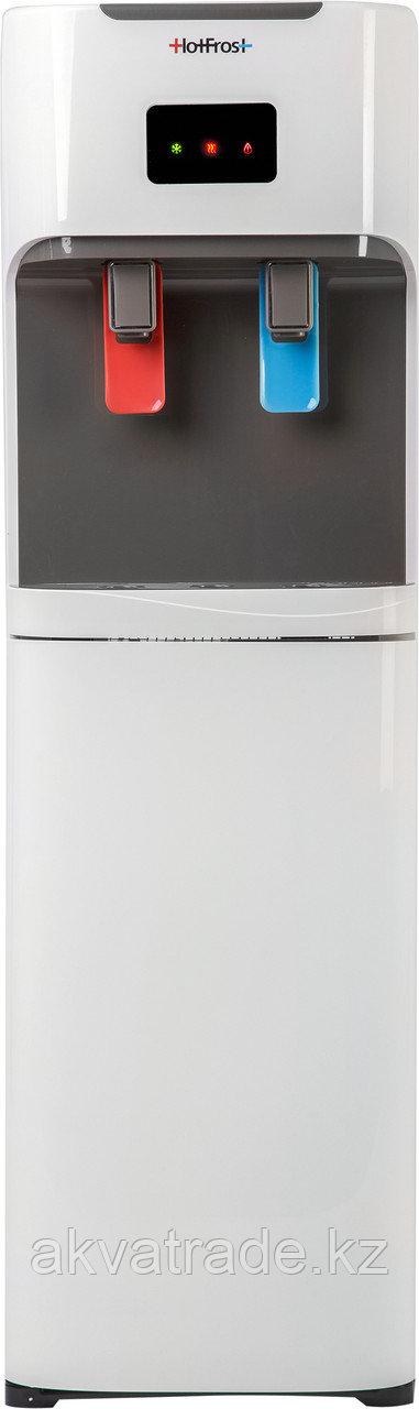 Диспенсер для воды HotFrost V115AE