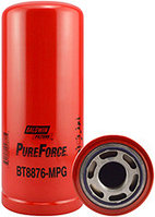 BT8876-MPG Фильтр гидравлический BALDWIN