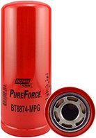 BT8874-MPG Фильтр гидравлический BALDWIN