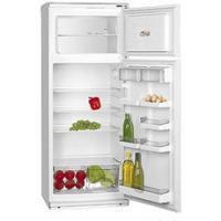 """Холодильник Атлант """"MXM 2808-90"""