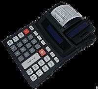 Онлайн кассовый аппарат ПОРТ DPG-150