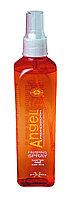 Лак для волос экстрасильной фиксации 250 мл. Angel Professional