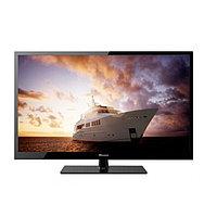 LED Телевизор Hisense LED N 32 D 33