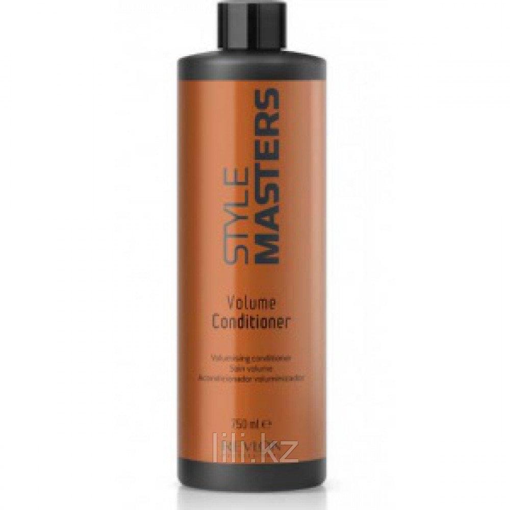Кондиционер для объёма волос Revlon Style Masters Volume Conditioner 750 мл.