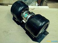 Мотор с крыльчаткой 2 скор Zenith 12V 6402013E