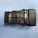 Аварийная кнопка Foton , фото 3