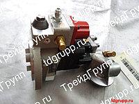 3417677 Насос топливный (ТНВД) Cummins L10