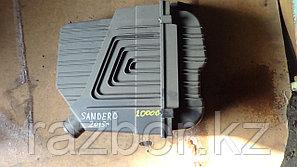 Корпус воздушного фильтра Renault Sandero II