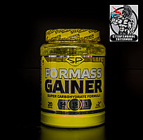 SteelPower - ForMass Gainer 1500гр/20порций