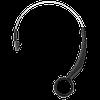 Проводная гарнитура Jabra GN2100 Headband (0462-509)