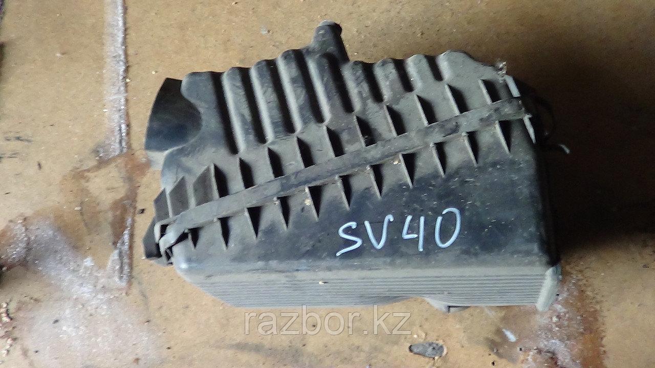 Корпус воздушного фильтра Toyota Camry (SV40)