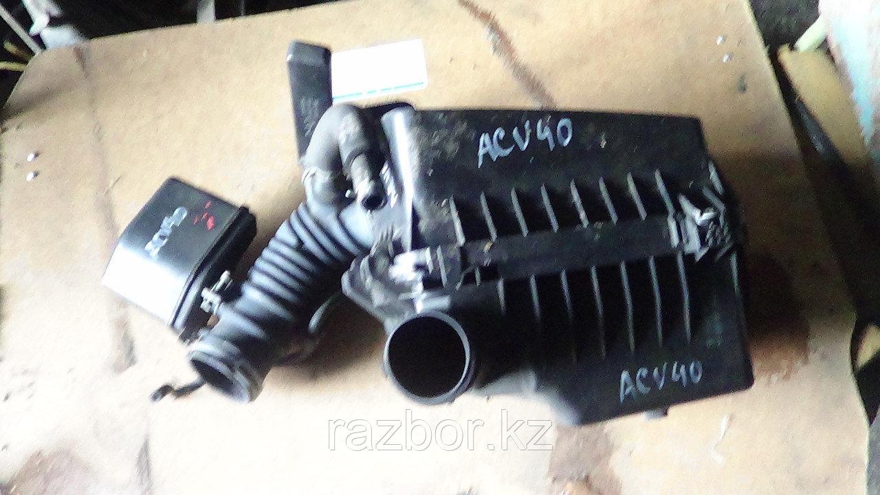 Корпус воздушного фильтра Toyota Camry (40)