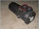 Насос-дозатор CSU800/5TM (1092/800.LU.EUR)