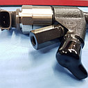 Форсунка euro 3. кран QY-25, фото 3