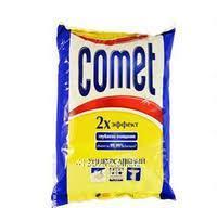 Comet (Комет) в мягкой упаковке