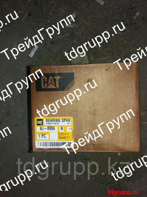 8J-8906 подшипник CAT