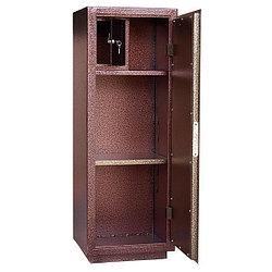 Шкаф бухгалтерский  ШБ-2 1-но секционный