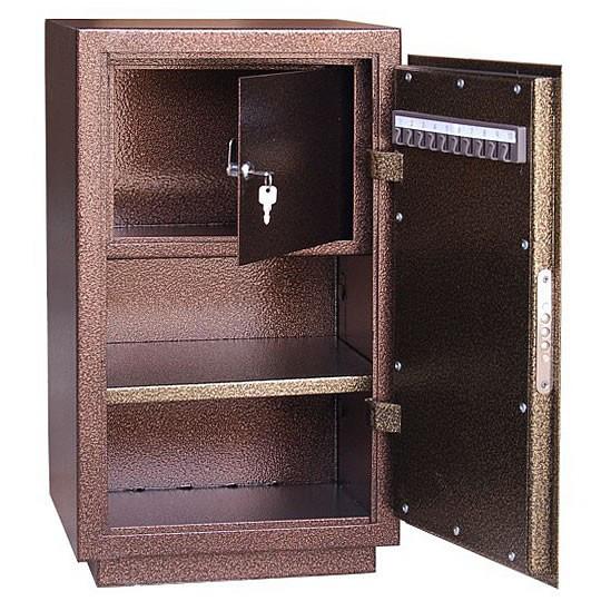 Шкаф бухгалтерский ШБ-1 1-но секционный