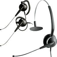 Проводная гарнитура Jabra GN2100 Mono VoIP (2186-82-109)