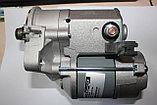 Стартер 4RUNNER  RZN185, фото 2