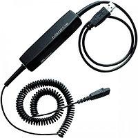 Адаптер Jabra GN8110 USB, GN Netcom (81101-09)