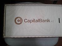 Коробка подарочная из фанеры, фото 1