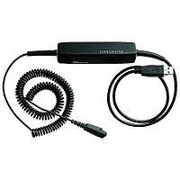 Адаптер Jabra GN8110 USB, GN Netcom (8110-74-04)