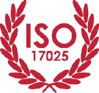 СТ РК ИСО/МЭК 17025 подготовка к аккредитации