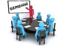 Курсы по переобучению и повышению квалификации персонала