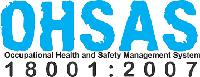Разработка и внедрение системы менеджмента профессиональной безопасности и здоровья