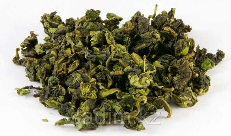 Тигуанинь чай
