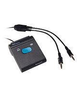 Переключатель Jabra GN SeleCT CTI Switch (1600-169)