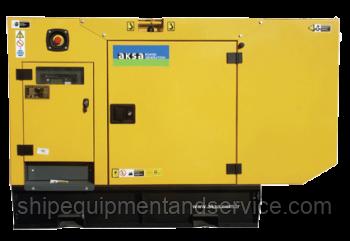 Ремонт компрессоров и дизель генераторов, фото 2