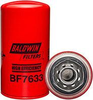 BF7633 Фильтр топливный BALDWIN