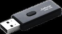 Адаптер Jabra GO 64XX (100-63400000-59)