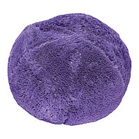 Подушка в форме шара
