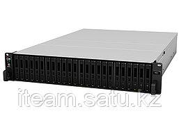 Nas-сервер  Synology RS217 2xHDD 1U