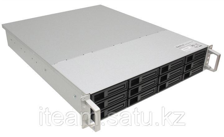 Блок расширения Synology RX1211 12-х дисковый
