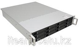 Блок расширенияSynology RXD1215sas 12xHDD 2U SAS