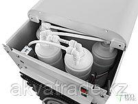 Пурифайер Ecotronic V11-U4T White, фото 5