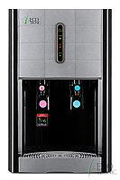 Пурифайер Ecotronic V42-R4T Black, фото 1