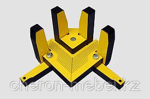 Мебельное зажимное устройство ЗУ-34