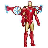Железный Человек Фигурка Iron Man, фото 1