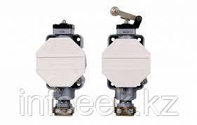 Выключатель ВПВ-1А11-ХЛ1