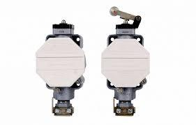Выключатель ВПВ-1А21-ХЛ1