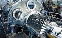 Газовая турбина Rolls-Royce Spey, газотурбинный двигатель Rolls-Royce Spey