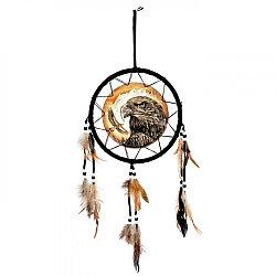"Ловец снов ""Орёл"", 20 см"